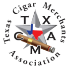 Texas Cigar Merchant Association